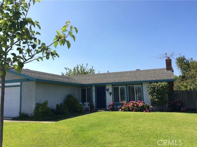 2948 E Saint Andrews Drive, Ontario, CA 91761