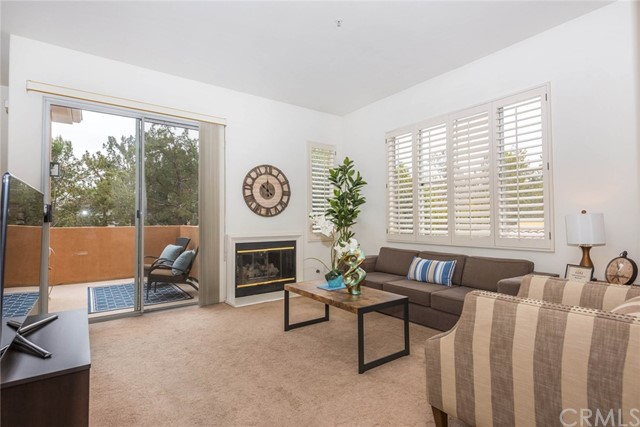 711 Marinella Aisle, Irvine, CA 92606 Photo 0