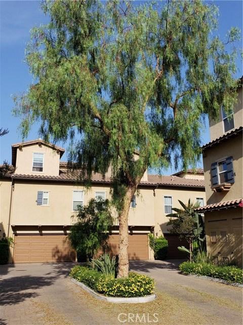 667 S Melrose St, Anaheim, CA 92805 Photo 29