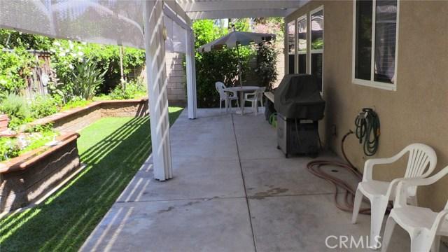 1061 N Reiser Ct, Anaheim, CA 92801 Photo 15