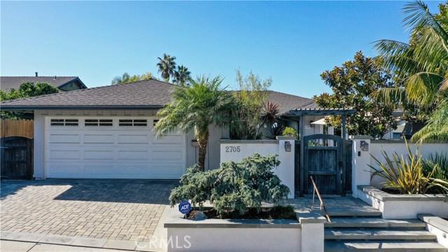 Photo of 2705 Via Lado, San Clemente, CA 92672