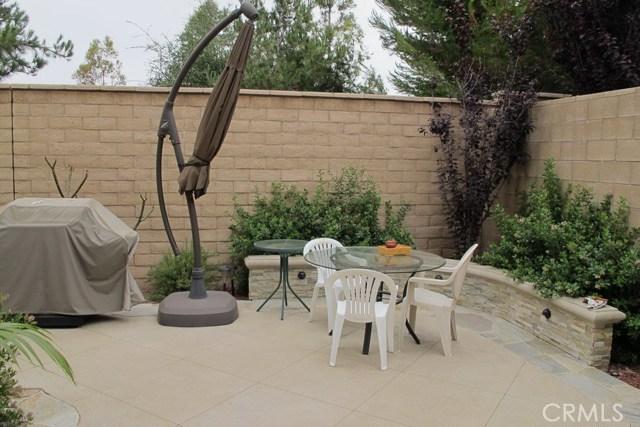 39 Calypso, Irvine, CA 92618 Photo 9