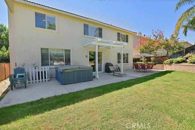 7695 Massachusetts Place, Rancho Cucamonga CA: http://media.crmls.org/medias/8c24c415-09b7-4219-b3a8-b2403357e24a.jpg
