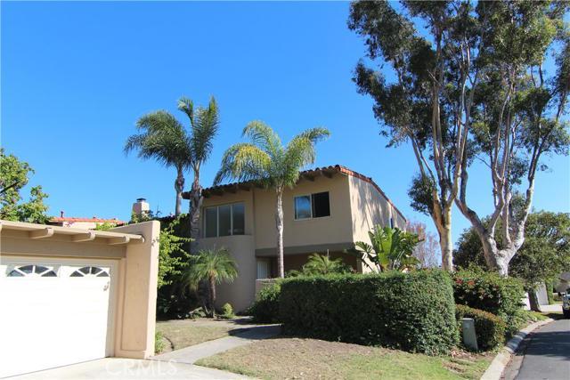 Single Family Home for Sale at 1949 Vista Caudal Newport Beach, California 92660 United States