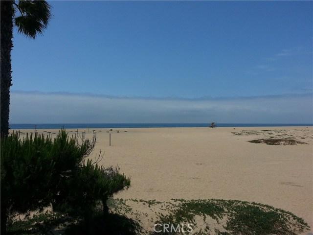 410 E Oceanfront Newport Beach, CA 92661 - MLS #: OC18044548