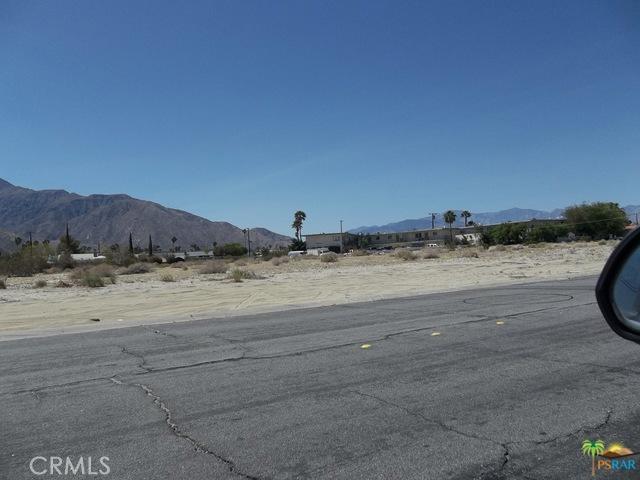 0 3 Lots-Vista Chino, Palm Springs CA: http://media.crmls.org/medias/8c26587c-3028-481f-9f0c-60bb08b1969b.jpg
