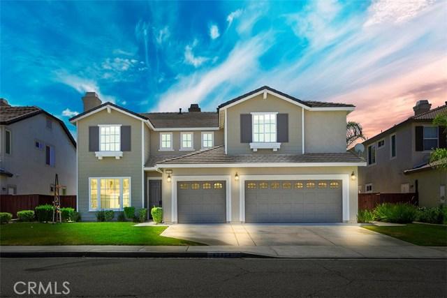 42524  Sherry Lane, Murrieta, California