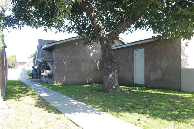 2227 W Lincoln St, Long Beach, CA 90810 Photo 2