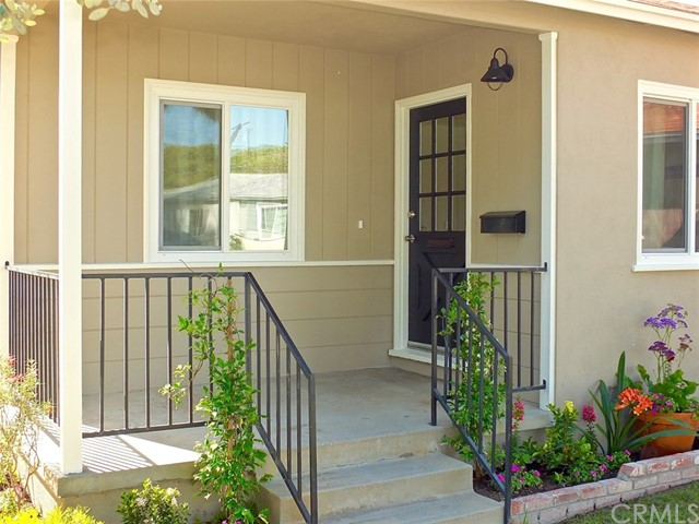 3447 Kallin Av, Long Beach, CA 90808 Photo 27