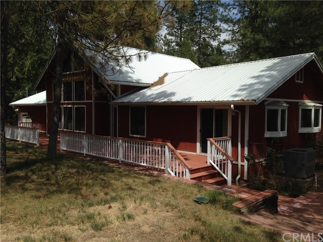 Real Estate for Sale, ListingId: 35176375, North Fork,CA93643