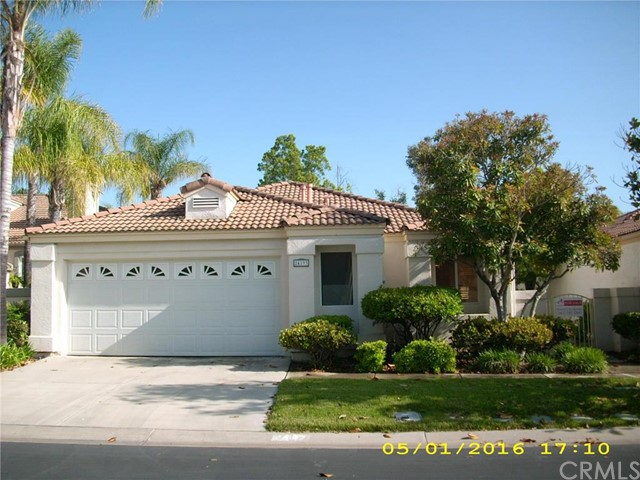 24193 Corte Cordoba Murrieta, CA 92562 is listed for sale as MLS Listing PW16093984