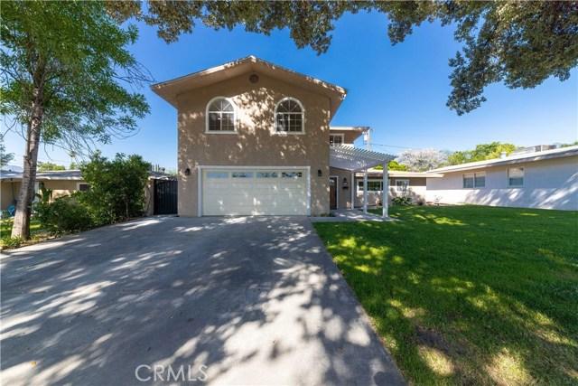 715 Coronado Drive,Redlands,CA 92374, USA