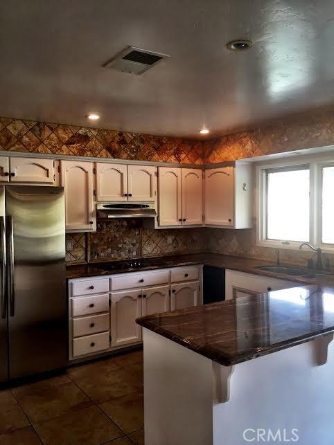 30298 White Wake Drive Canyon Lake, CA 92587 - MLS #: SW17112770