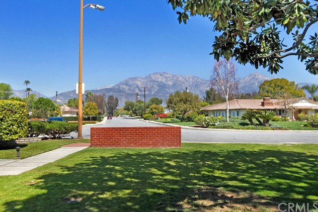 330 Harford Place Upland, CA 91786 is listed for sale as MLS Listing PW18069287