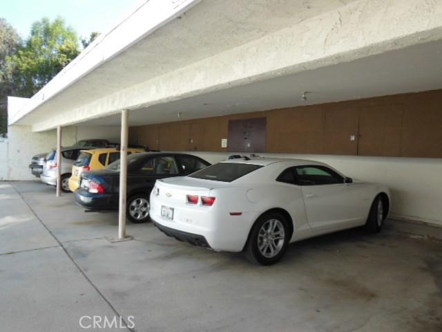 2683 34th St, Santa Monica, CA 90405 Photo 6