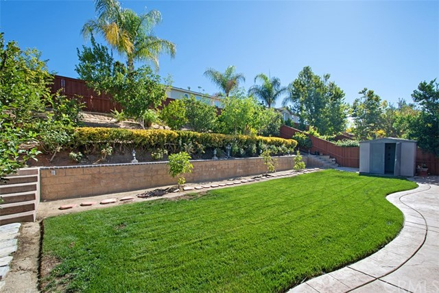 43870 Via Montalban, Temecula, CA 92592 Photo 24