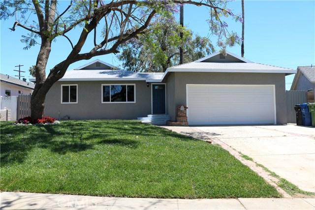 7126 Lurline Avenue, Winnetka CA: http://media.crmls.org/medias/8c2e8693-a1ff-4f42-b9dd-a96bac3dcf26.jpg