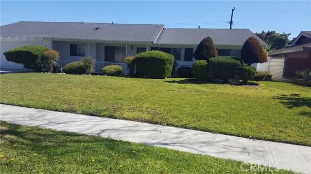 2152 Jetty Drive, Anaheim, CA, 92802