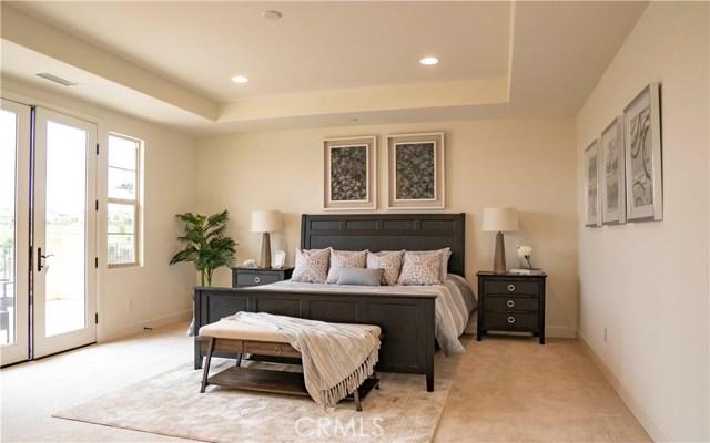 1258 Inspiration West Covina, CA 91791 - MLS #: TR18114042