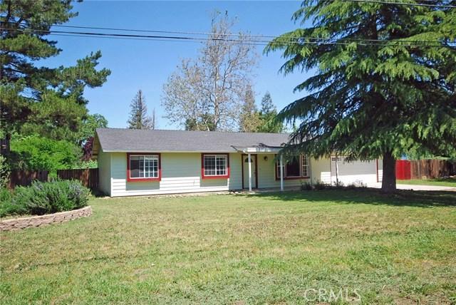 7465 Gabarda Road, Atascadero, CA 93422
