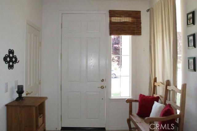 2450 Altadena Lane, Paso Robles CA: http://media.crmls.org/medias/8c366570-60d9-4306-8ae3-573718325040.jpg
