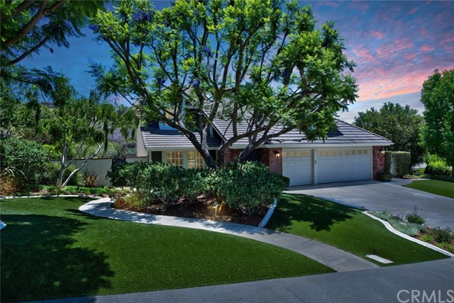 , CA  is listed for sale as MLS Listing PW18161345