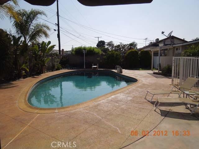 2828 Alden Place, Anaheim, CA, 92806