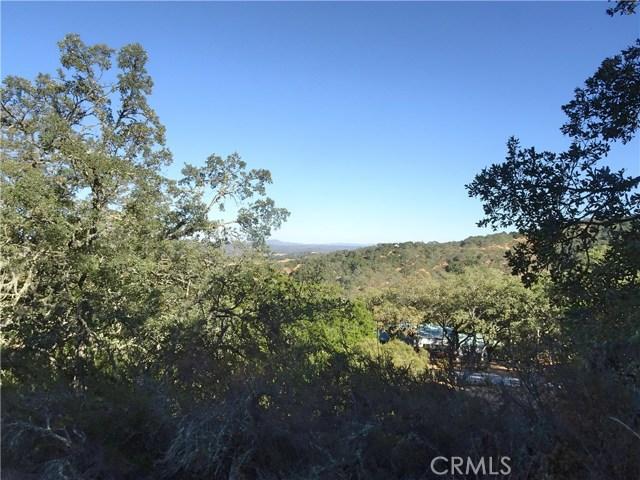 10945 Vista Road, Atascadero CA: http://media.crmls.org/medias/8c394fe0-e418-4797-a701-89470ae1b51d.jpg