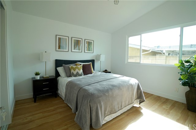 1329 N Maple Street Anaheim, CA 92801 - MLS #: PW18260328