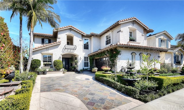 28632 Point Loma, Laguna Niguel, CA 92677