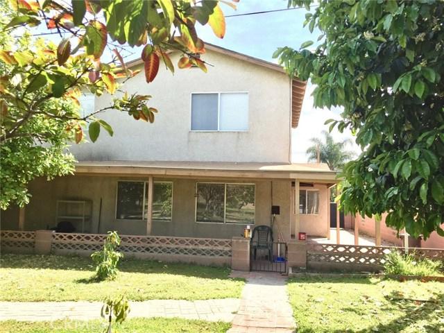 10881 Mac St, Anaheim, CA 92804 Photo 35