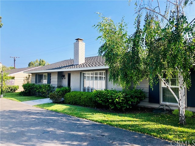 417 Gloucester Dr, Costa Mesa, CA 92627 Photo