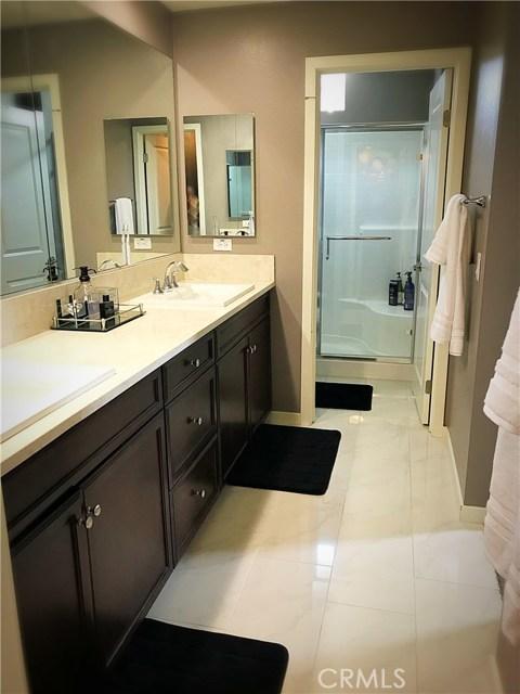 23 Waldorf, Irvine, CA 92612 Photo 29