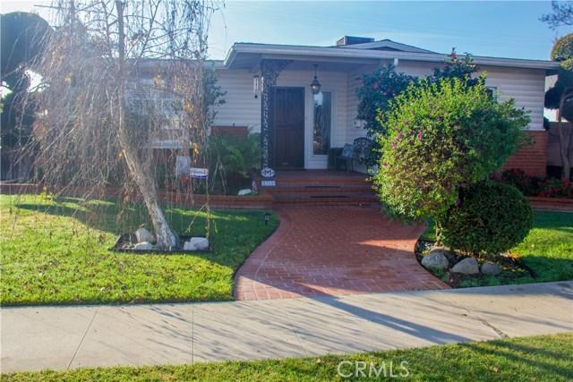 5360 E 28th St, Long Beach, CA 90815 Photo 0