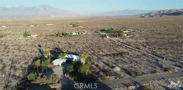 26201 Hopper Road, Desert Hot Springs CA: http://media.crmls.org/medias/8c3e4096-1998-42a7-86d0-81c554e3b23d.jpg