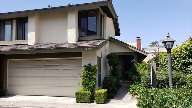 Photo of 18085 Red Oak Court, Fountain Valley, CA 92708