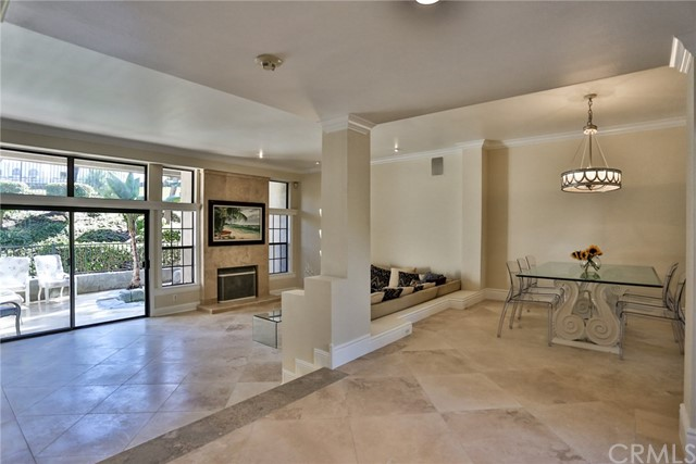 6 Sea Cove Lane Newport Beach, CA 92660 - MLS #: CV17211602