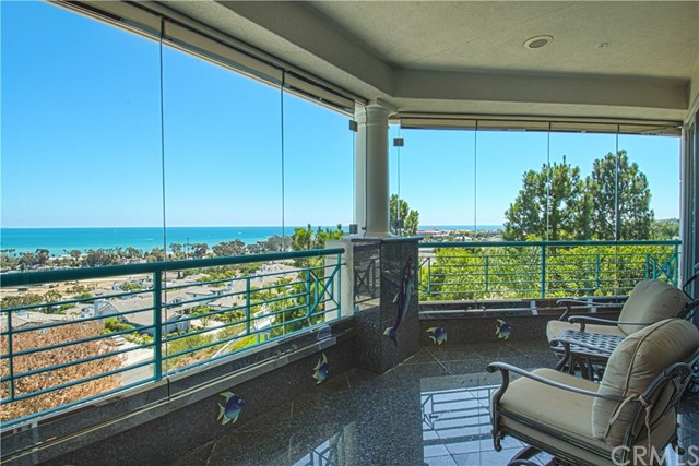 25382 Sea Bluffs Drive 8309, Dana Point, CA 92629