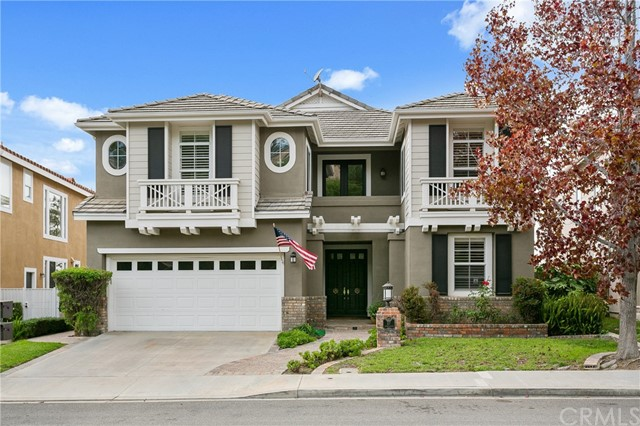 Photo of 27 Sprucewood, Aliso Viejo, CA 92656