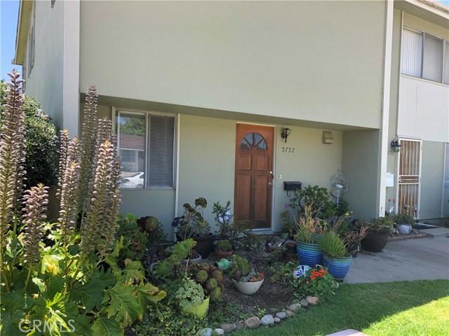 5757 Erlanger St, San Diego, CA 92122 Photo