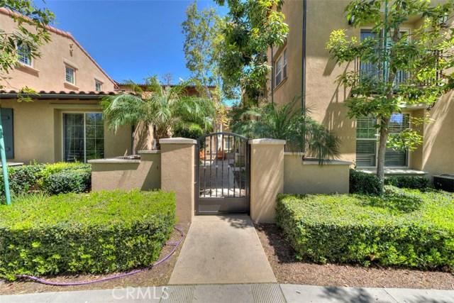 35 Cienega, Irvine, CA 92618 Photo 1