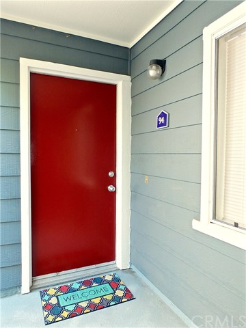 6028 Bixby Village Dr, Long Beach, CA 90803 Photo 3