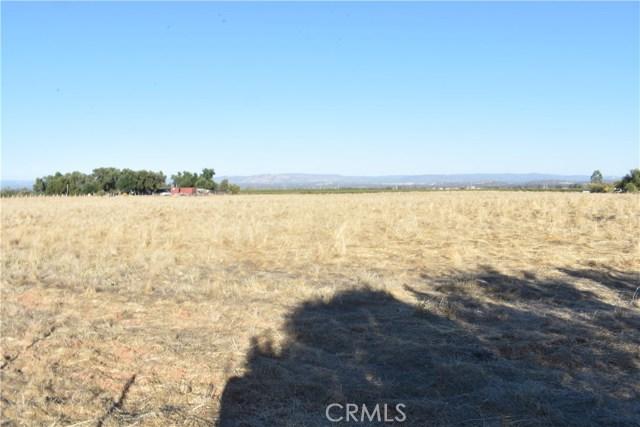 0 Lone Tree Road, Oroville CA: http://media.crmls.org/medias/8c4688d1-2d79-432d-a143-7b8487cb5cc4.jpg