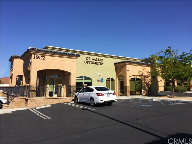 15972 Tuscola Road, Apple Valley, CA, 92307