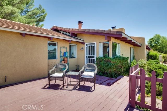 41040 Los Ranchos Cr, Temecula, CA 92592 Photo 25