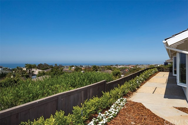 3901 Sandune Lane Corona del Mar, CA 92625