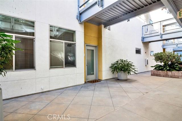 435 W Center Street Promenade, Anaheim, CA 92805 Photo 22