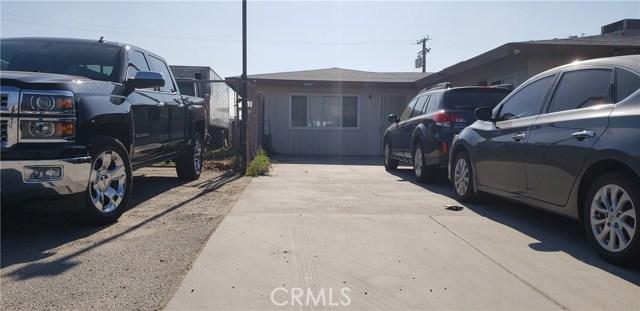 27381 5th Street, Highland CA: http://media.crmls.org/medias/8c49a49b-f9b8-45af-9acf-2e42f9457f3f.jpg