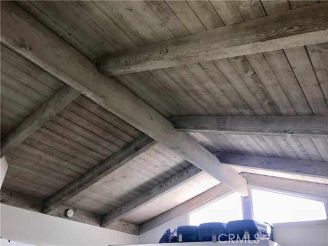 717 NARCISSUS AVENUE, CORONA DEL MAR, CA 92625  Photo