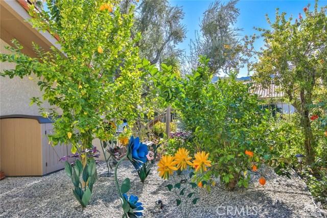 59 Sierra Madre Way, Rancho Mirage CA: http://media.crmls.org/medias/8c4acfea-3ee6-41d3-8717-16a3e3f064e8.jpg